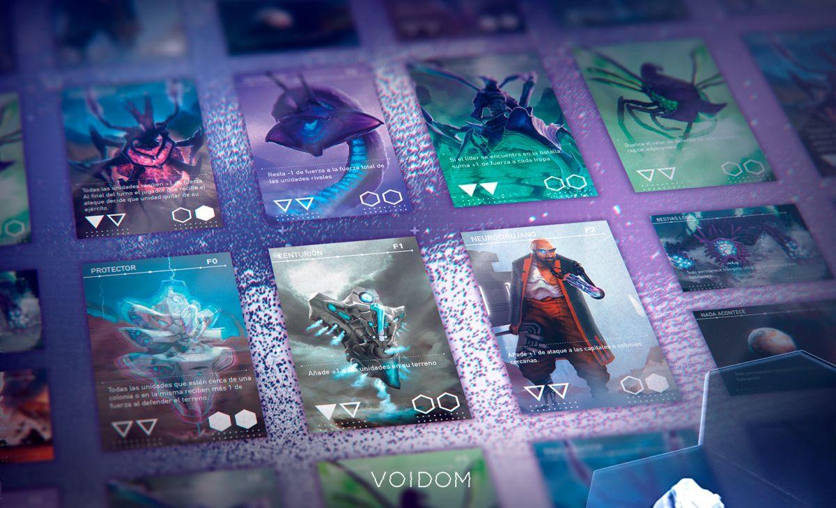 cards1v